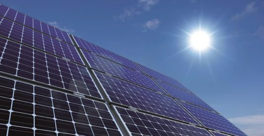 Pan-Africa-Solar-to-deliver-1000MW-solar-projects-in-Nigeria-5