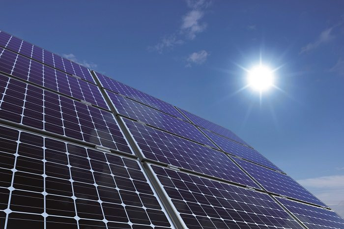 Solar Power: Defined
